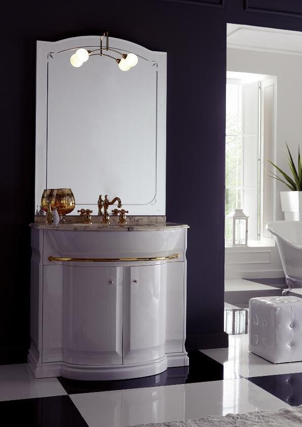Вы можете купить Мебель для ванной комнаты с доставкой и установкой. . Заказ товара по телефону (495