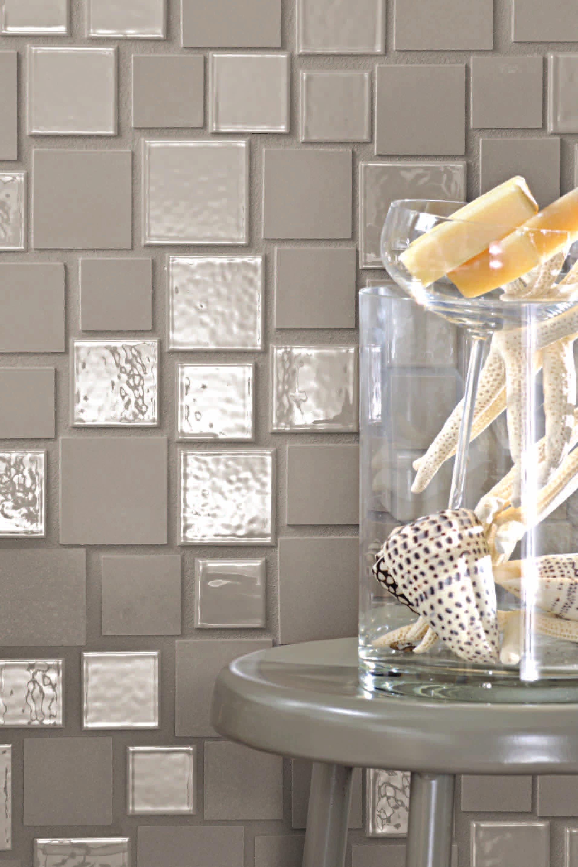 Ceramic tiles melbourne